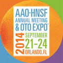AAO HNSF2014