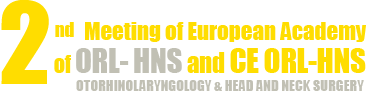 EAORL-HNS 2013