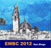 EMBC 2012