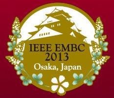 EMBC 2013