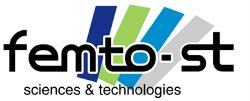 FEMTO-ST Institute (FEMTO)