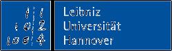 Leibniz Universität Hannover (LUH)
