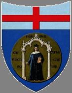 Università degli Studi di Genova (UNIGE)